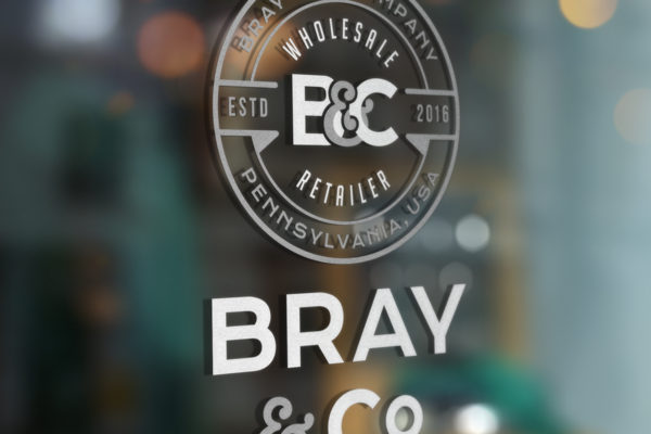 B+CRetailer-Logo-Window_Branding
