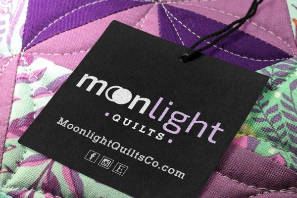 MoonlightQuilts-Tag_Branding