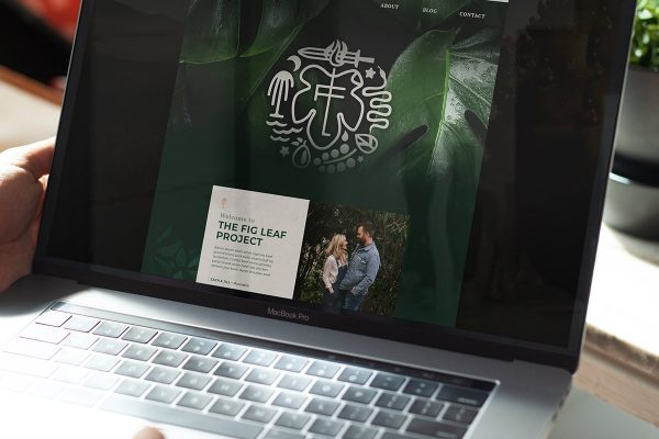 TheFigLeafProject-MockUp
