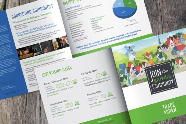 TradeSpan_SalesGuide_Print