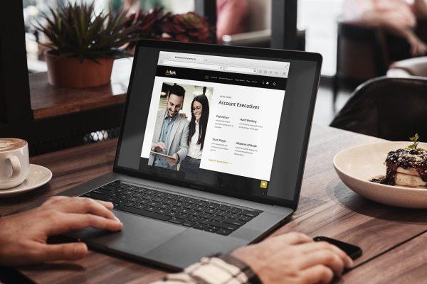 Altek_SiteMockUp-Cafe_HiringSales-WEB